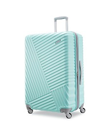 """American Tourister Tribute DLX 28"""" Spinner"""