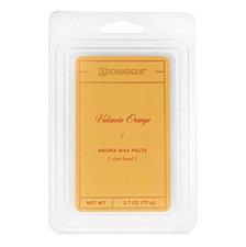 Aromatique Valencia Orange Wax Melts
