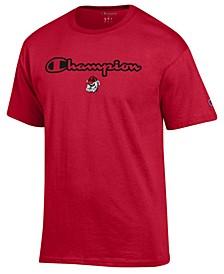 Men's Georgia Bulldogs Co-Branded T-Shirt
