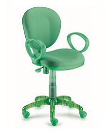 New Spec Task Chair