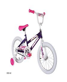 "Magna Star Burst 16"" Bike"