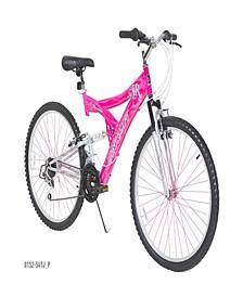 """Air Blast 26"""" Bike"""
