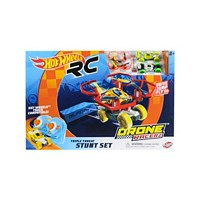 Deals on Hotwheels Drone Racers