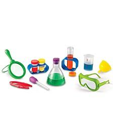 Primary Science - Lab Set