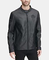 3f895d755229e DKNY Mens Jackets   Coats - Macy s