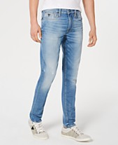 aed0bf862d Mens Jeans   Mens Denim - Macy s