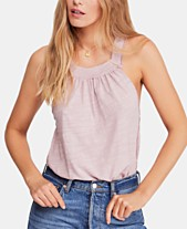 cf84c20b96dc2 Free People Good for You Tank Top