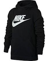 vast selection multiple colors good looking Nike Hoodies: Shop Nike Hoodies - Macy's