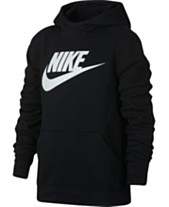 40e9b18ab176 nike long sleeve - Shop for and Buy nike long sleeve Online - Macy s