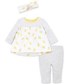 39c2375b7c1e Little Me Clothing - Little Me Baby Clothes - Macy s