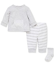 5dd7cd140 Little Me Clothing - Little Me Baby Clothes - Macy s