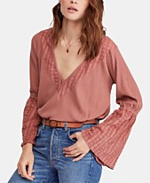 d094bbef045d5 Free People Women s Clothing Sale   Clearance 2019 - Macy s