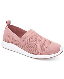 Ideology Masonn Slip-On Sneakers, Created for Macy's