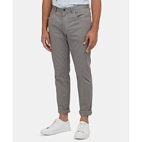 Deals on Kenneth Cole New York Men's Mobility Pants