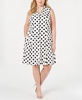 ee13aa8a517dd Jessica Howard Dresses: Shop Jessica Howard Dresses - Macy's