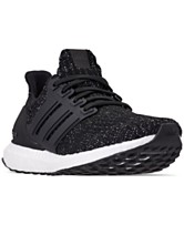 13441fc25c899 adidas Men s UltraBoost Running Sneakers from Finish Line