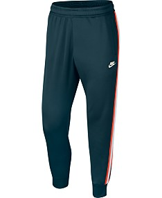 3ddef4ca Nike Clothes 2019 - Men's Clothing - Macy's