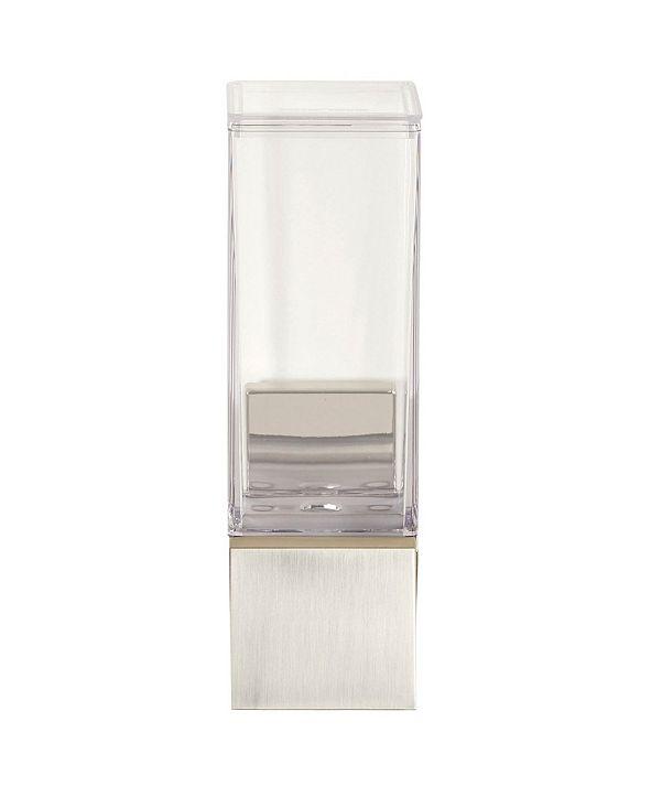 Better Living Products Better Living Linea Luxury Soap Dispenser