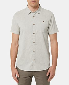 O'Neill Men's Pierson Shirt