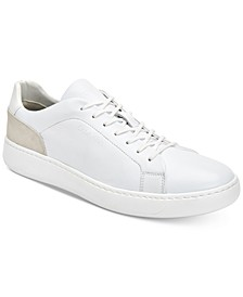 Men's Fuego Sneakers