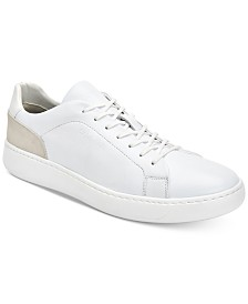 Calvin Klein Men's Fuego Sneakers