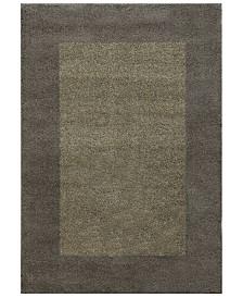 "Oriental Weavers Covington Shag 1334 9'10"" x 12'10"" Area Rug"