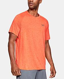 Men's Tech V-Neck T-Shirt