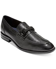 Men's Warner Grand Bit Loafer