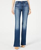 1f693c61ac41 7 for All Mankind Jeans for Women - Premium Denim - Macy s