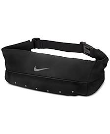 Men's Expandable Waist Bag