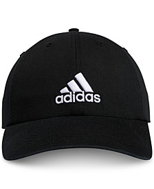 Men's Ultimate Hat