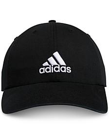 Men's Ultimate Hat