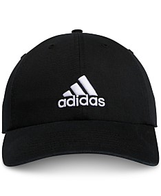029a8e089b7cd adidas Men's Logo Hat