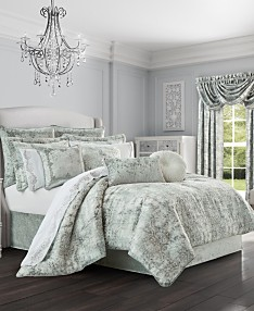 J Queen New York Home Products & Furnishings Sale, Clearance