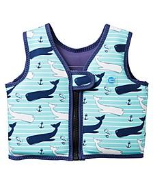 Children's Go Splash Float Jacket