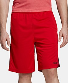 Men's Designed 2 Move ClimaCool® Training Shorts