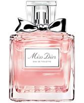 Dior Fragrances Macys