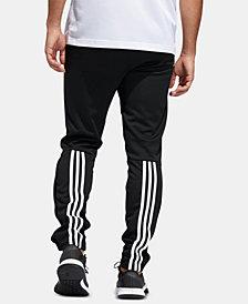 adidas Men's Sport2Street Track Pants