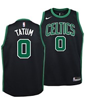 Nike Boston Celtics Jayson Tatum Statement Swingman Jersey a370a48dc