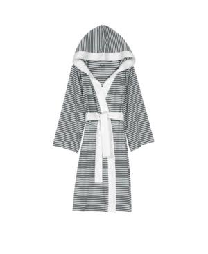 Organic Cotton Jersey Knit Robe Bedding