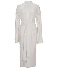 Bamboo Viscose Robe