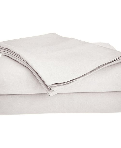 IGH Global Corporation Bamboo Viscose Standard Pillowcase Set