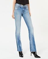 e377fca0ddc6c Hudson Jeans Jeans For Women - Macy s