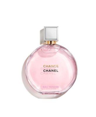 Eau de Parfum Spray, 3.4-oz.