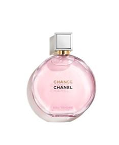 3bd4281d CHANEL Chance eau de Tendre Perfume - Macy's