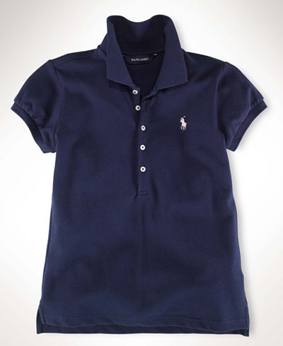 ralph lauren polo shirts for toddlers 3dd30c0632