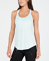 a185301f997750 Dri-Fit Workout Clothes  Women s Activewear   Athletic Wear - Macy s
