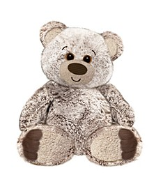 First and Main - 10 Inch Bumbley Bear