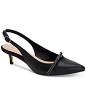 a69a2f496150 Charter Club Shoes for Women - Macy s
