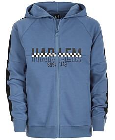 a8f3885c Clearance/Closeout Boys Hoodies and Sweatshirts - Macy's
